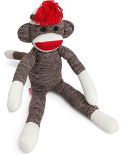 3629_original_sock_monkey