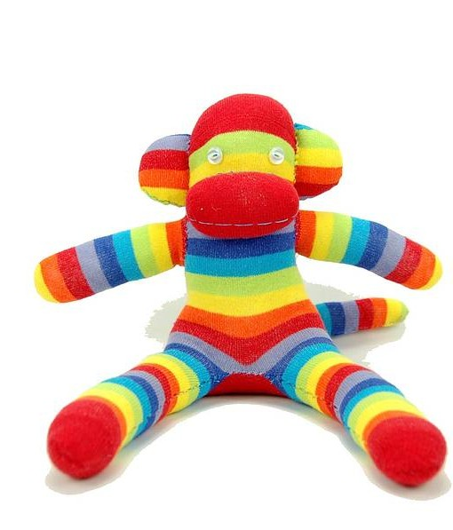 original_sock-monkey-craft-kit